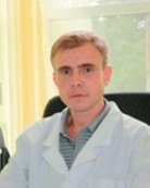 Романенко  Александр Анатольевич