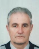 Бакалюк Олег Иосифович
