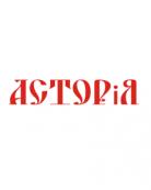 Салон красоты «Астория»