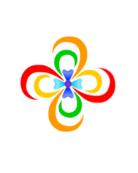 Центр здоровья «Алфей»
