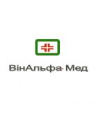 Центр профилактической медицины «ВинАльфаМед»