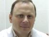 Новаковский Владимир Валерьевич