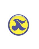 Мукачевский протезно-ортопедический цех
