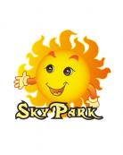 Спортивно-развлекательный парк «Скай-парк»