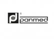 Стоматологическая клиника «Панмед»