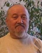 Ищенко Николай Петрович