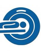 Кабинет спиральной компьютерной томографии «Мевиз»