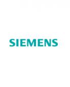 Магазин слуховых аппаратов «Siemens»