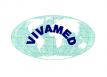 Компания «Вивамед»