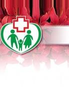 Медицинский центр «Возрождение жизни»