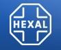 Hexal AG (Германия)