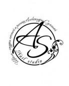 Школа-студия ногтей и ресниц Александры Суминой «AS nail Studio»