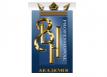 Академия парикмахерского исскуства Владимира Новоградского