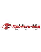 Медицинский центр «Проминь-Мед»