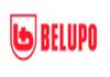 Belupo d.d. (Республика Хорватия)