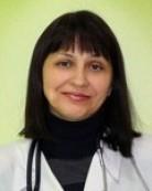 Паденко  Наталья