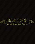 Парикмахерская «Магия»