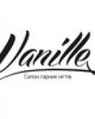 Vanille - салон гарних нігтів