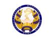 Новоселицкий медицинский колледж Буковинского государственного медицинского университета