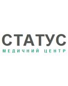 Медицинский центр «Статус»