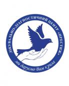Лечебно-диагностический центр «Престиж»