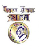 Салон красоты «Дива»