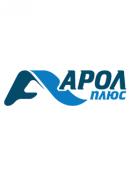 Ортопедическая фирма «Арол Плюс»