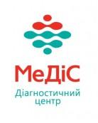 Диагностический центр «Медис»