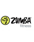 Фитнес-клуб «Зумба»