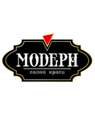 Салон красоты «Модерн»