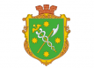 Бердичевский медицинский колледж