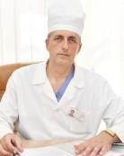 Турчин Николай Васильевич