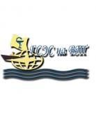 Днепр-Бузское бассейновое Управление Госсанэпидслужбы на водном транспорте
