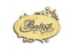 Салон красоты «Batist»