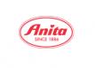 Компания по продаже протезов молочной железы «Anita care»