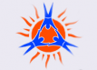 Ровенское областное отделение ВБО «Всеукраинская сеть ЛЖВ»