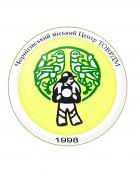 Туристская база «Черниговская» Центра ТОВРДМ