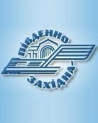 ГУ «Узловая больница станции Винница «Юго-Западной железной дороги»