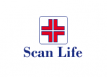 Медицинский диагностический центр «Скен Лайф»