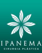 Клиника «ИПАНЕМА»
