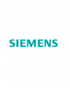 Слуховые аппараты «Siemens»
