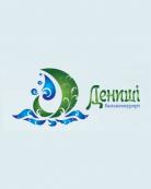 Житомирский областной лечебно-санаторный центр радиационной защиты  «Дениши»