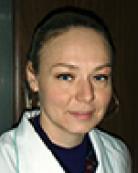 Лозенко Илона Павловна