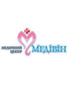 Медицинский центр «Медивин»