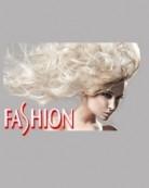 Салон-парикмахерская «Fashion»