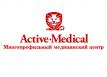 Медицинский центр «Актив-медикал»