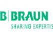 B.Braun Melsungen AG ( Германия)
