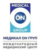 Медицинский центр «Медикал Он Груп - Севастополь»