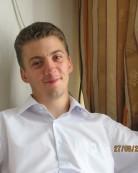 Иванов Денис Александрович