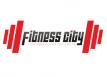 Фитнес клуб «Фитнес-Сити»